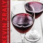 winebookZraly