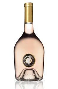 Miraval-rose-provence_grande_copie_03912e67-4059-44f2-b6c9-3f4d68d1eef3