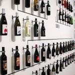 cropped-Wall-wine-bottles.jpg