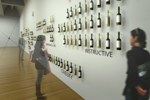 cropped-sfmoma-wine-20-labels.jpg