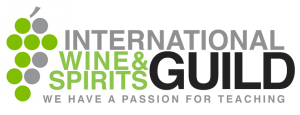 international-wine-and-spirits-guild-logo